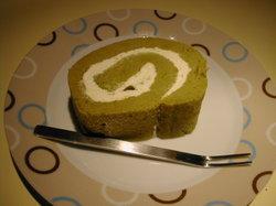 810_piece_of_cake_2