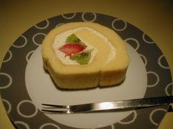 810_piece_of_cake_3