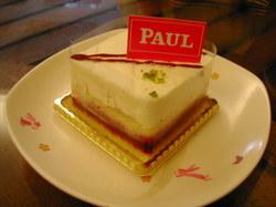 Paul_