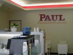 Paul_4